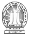 Institue of Builders Merchants