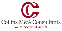 Collins M&A Consultants